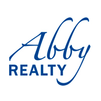 Founded by real estate specialist Frank Gray, Abby Realty combines the many years of experience from its founder with the expertise of its highly skilled team to provide its clients with a top quality service. Their aim is to deliver an exceptional personalised service, driven by hard work and positive results.