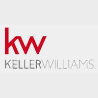 Since 1983, Keller Williams Metropolitan has been using their expertise and knowledge to help clients across the real estate industry to buy and sell their properties. Since its start, Keller Williams Metropolitan has become a titan in the real estate industry, with over 600 offices located across the United States and Canada.