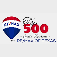 """Being one of the most well-known real estate brokerage firms in the whole of Texas, RE/MAX Integrity prides themselves on having agents that """"sell more homes than any other Realtors"""". The RE/MAX Integrity team takes their clients personally and makes sure to fully dedicate themselves to help their real estate transactions run as seamlessly and easy as possible."""