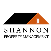 Shannon Property Management strives to provide their clients with professional property management services that simplify rental property ownership, while maximizing financial gain. The company was founded by highly experienced fifth generation Houstonians, Steven and Greg Shannon, who work hand in hand with their team to deliver an exceptional service to all their clients.