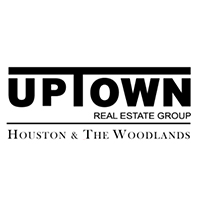 Having sold some of the most prestigious homes across Houston, Uptown Real Estate Group are a fantastic real estate business whose aim is to help their clients find their ideal home. With a robust team of bilingual realtors, each with a high level of expertise, the Uptown Real Estate Group guarantees an exclusive and personalised service.